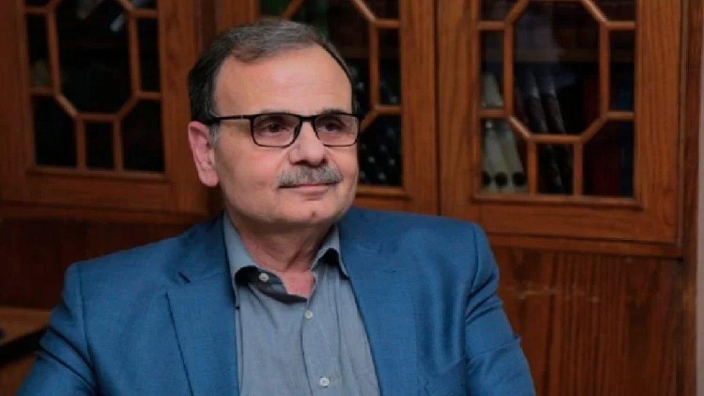 الدكتور عبد الرحمن البزري: 60% من الإصابات الجديدة هي نتيجة متحور دلتا... علينا تكثيف عمليات التلقيح والإسراع بها