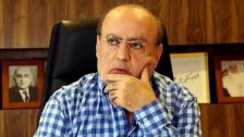 """وئام وهاب: """"بدي حدا يفهمني شو بيجي يعمل وزير الطاقة بالمكتب؟...شو بيجي يألف كتب مثلاً""""!"""