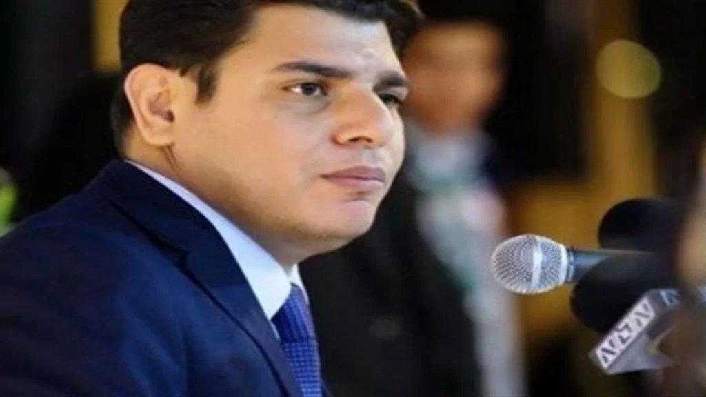 سالم زهران: السيناريو المرجّح للساعات الـ 48 المقبلة!