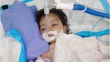 """بعد وفاتها وإنتشار أخبار عن أنّ السبب هو """"فقدان الأدوية""""... عم الطفلة ميراي الجندي لموقع بنت جبيل: """"إحدى المستشفيات رفضت إدخالها رغم خطورة وضعها بحجة أن لا سرير شاغر"""""""