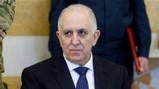 وزير الداخلية: «لن أغير موقفي من طلب القاضي البيطار بمنح الإذن لاستدعاء اللواء إبراهيم لأخذ إفادته»