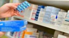 تقنين الكهرباء يهدّد بتلف الأدوية وانقطاع اللقاحات (الأخبار)
