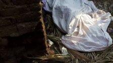 العثور على إبن الـ37 عاما جثة على بعد أمتار من طريق تل الابيض الشراونة في بعلبك