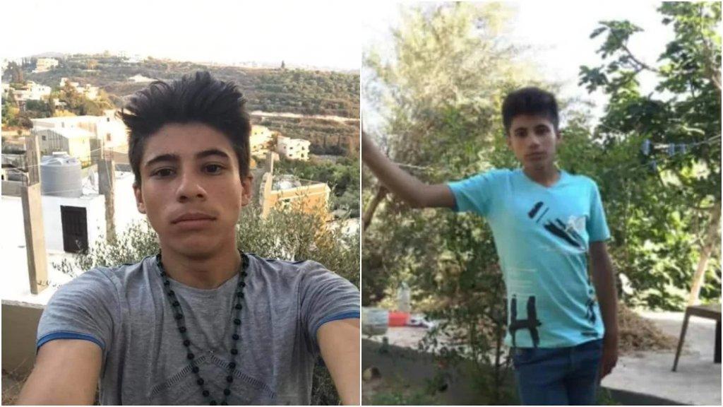 الشاب يوسف علي دايخ من بلدة جويا غادر منزل ذويه ولم يعد.. هل من يعرف عنه شيئًا؟