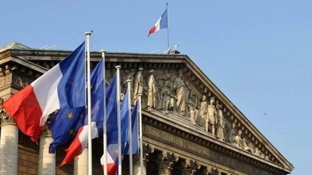 وزير الخارجية الفرنسي: سيتم تنظيم مؤتمر دولي لدعم الشعب اللبناني في 4 آب