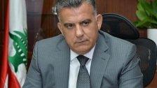 """اللواء عباس إبراهيم: """"كل الإجراءات بشأن استيراد الفيول من العراق قد أنجزت وبيروت تنتظر تحديد موعد التوقيع في بغداد"""""""