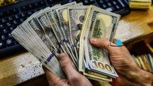 """الدولار """"يطير""""... نائب حاكم مصرف لبنان الأسبق محمد بعاصيري:""""الوضع كأننا في طائرة مات ربانها وتهوي الى الارض حيث ينتظرها الارتطام الكبير"""""""