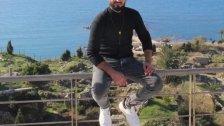 بلدة مارون الراس تُفجع بوفاة الشاب حسن علوية (28 عامًا) بعد تعرضه لصعقة كهربائية خلال عمله في صب أحد أسطح المباني في بلدة العديسة