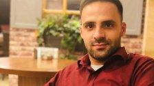 حكاية نجاح.. الشاب اللبناني ياسين ظاهر، دفعه الشغف لخوض تجارب الوكلاء الرياضيين ولمع اسمه بجدارة في الوسط الرياضي