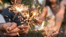 مع حلول الأعياد المباركة.. الدفاع المدني يحذر المواطنين من خطر استعمال المفرقعات والأسهم النارية خاصة مع اشتداد موجة الحر