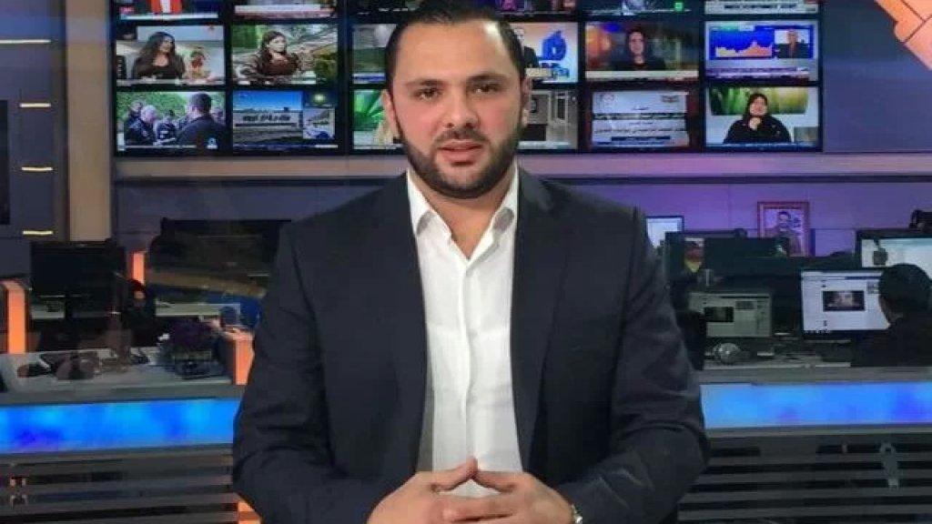 الصحافي علي حجازي: المرشح الأول هو تأجيل الإستشارات والمرشح الثاني هو نجيب ميقاتي