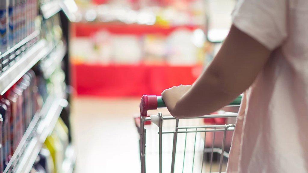 دراسة: مصاريف غذاء العائلة اللبنانية تساوي خمسة أضعاف الحد الأدنى للأجور!