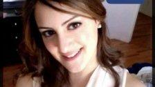 حادث سير مروع في ادمنتون كندا يخطف حياة ابنة قرنايل د. فرح الأعور (28 ربيعاً)