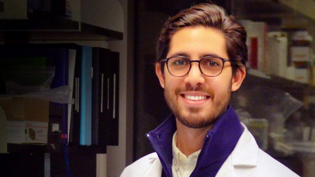 الدكتور جواد يوسف فارس يوضح حقيقة ما يجري في كلية الطب الجامعة اللبنانية