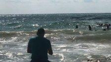 عليا وشايش وعبد المناف.. سيدة لبنانية وسوريان قضوا غرقًا اليوم عند شاطئ صور