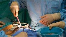 نداء انساني.. مريض في مستشفى الرسول الاعظم (ص) بحاجة ماسة لعملية زراعة كلية من فئة دم A+