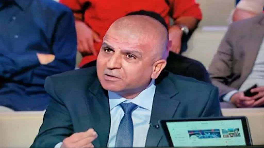 أبو شقرا: نطلب من المسؤولين والحكومة والمعنيين في الدولة وكل شخص معني بموضوع صحة الناس التحرك بأسرع وقت ممكن لإنقاذ الوضع