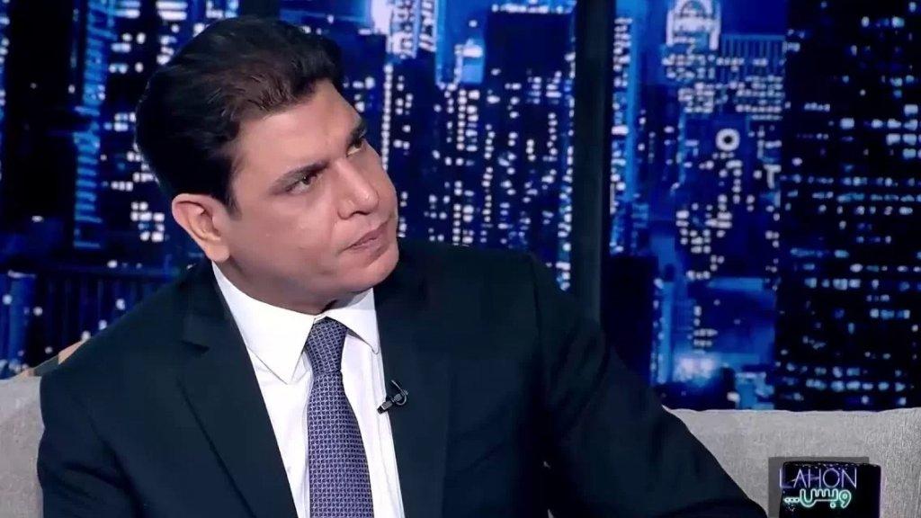 سالم زهران: ميقاتي سينال أغلبية أصوات التكليف في وجه نوّاف سلام
