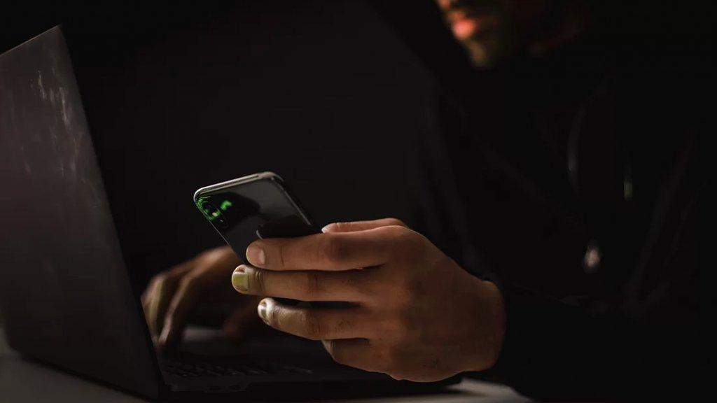 """الشركة الإسرائيلية المنتجة لبرنامج التجسس على الهواتف """"بيغاسوس"""" تتهم قطر و""""BDS"""" بفضح البرنامج"""