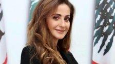 """""""الباحثة في السياسات الدوائية"""" هيلين شمّاس تحذر من خطورة الدواء الإيراني وتعتبر ان وزارة الصحة تحت الهيمنة الايرانية"""