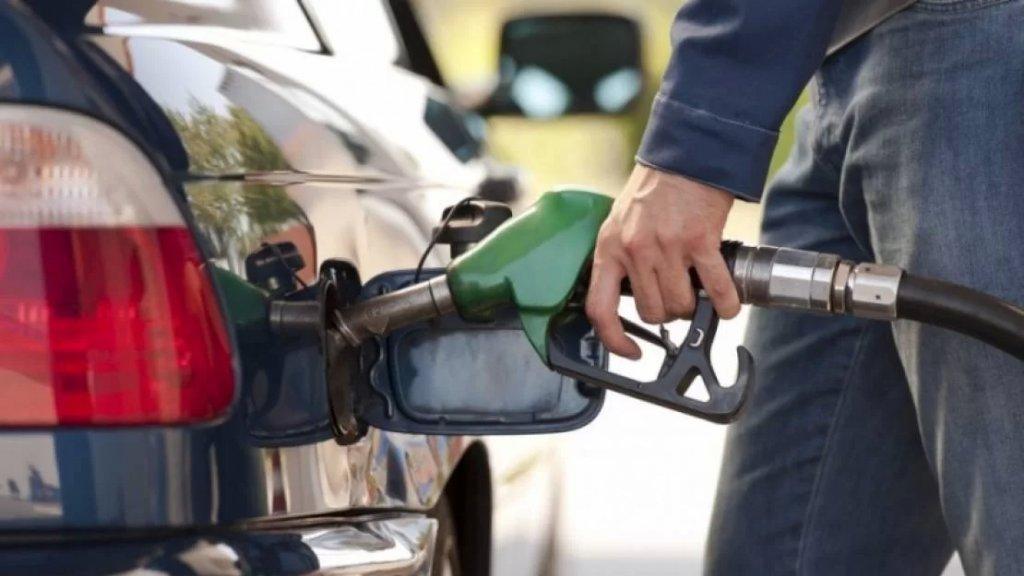 ارتفاع سعر صفيحة البنزين 95 أوكتان 2600 ليرة و98 أوكتان 2700 ليرة والمازوت 1700 ليرة، وقارورة الغاز 2200 ليرة.