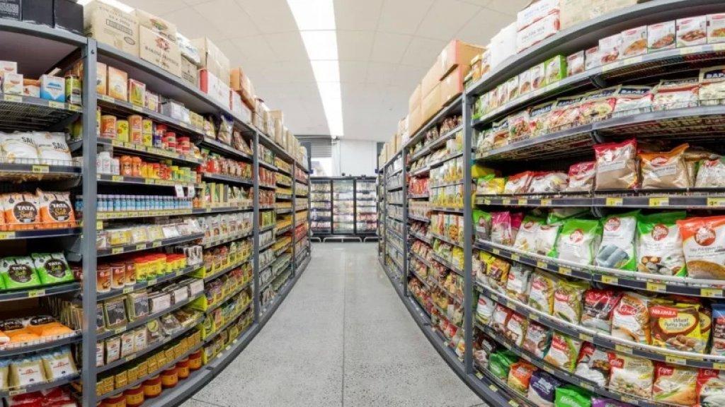 محافظ لبنان الشمالي طلب من مصلحة الإقتصاد شمالاً مراقبة وضبط الأسعار في التعاونيات والمحال الغذائية