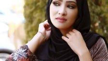 أثناء حضورها زفاف أحد أقربائها... الموت الفجائي يخطف حياة الشابة هنادي فضل الحاج ابنة الـ 25 ربيعاً