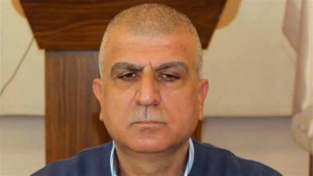 فادي أبو شقرا: الشركات المستوردة بدأت بطلب بواخر من المازوت ما يريح السوق في خلال ايام