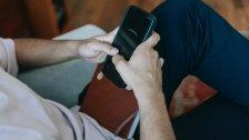 مشتركو Touch في الجنوب يشكون: رقم خدمة الزبائن غير متاح.. وبطء شديد في خدمات الإنترنت