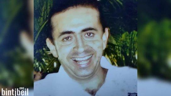 ابن بنت جبيل توفي برصاصات قاتلة في رأسه بعد عملية سطو على متجره في فنزويلا