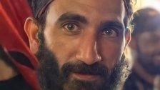 """بعد مقتل علي شبلي.. عشائر العرب تُصدر بيانًا: """"نتمنى على ذوي المقتول اعتبار القتل عين بعين ولا يتجاوز ذلك"""""""
