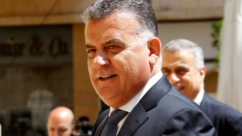 الإغتيال السياسي للّواء عباس إبراهيم.. لمصلحة من؟