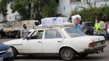 """برنامج الأغذية العالمي: """"ندعم في الوقت الحالي شخصاً من كل ستة أشخاص في لبنان أي أكثر من أي وقت مضى"""""""
