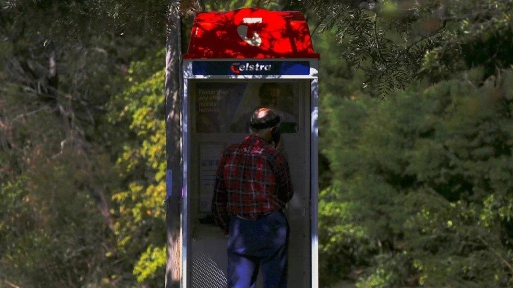 المكالمات الهاتفية ستصبح مجانية في أستراليا.. شركة اتصالات ضخمة تقرر تقديم خدماتها لمساعدة الفقراء!