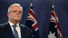رئيس الوزراء الأسترالي في ذكرى 4 آب: نقف إلى جانب اللبنانيين