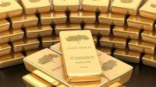 لبنان يمتلك ثاني أكبر احتياطي ذهب بين الدول العربية!
