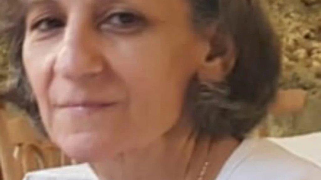 بعدما نجت من الإنفجار، الصيدلانية أرليت تفارق الحياة في ذكرى 4 آب بعد معاناة صحية وصدمة نفسية