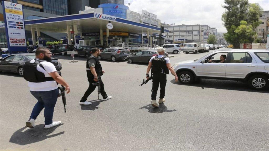 مصرف لبنان يتوقّف عن فتح الاعتمادات: نهاية دعم المحروقات!