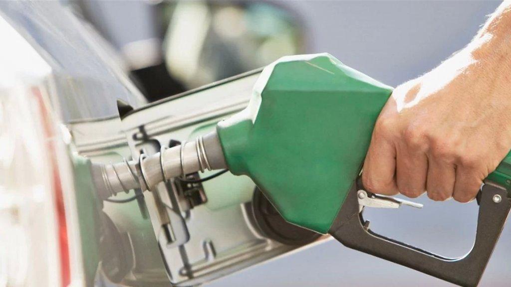 القرار برفع الدعم عن البنزين اتُّخذ!