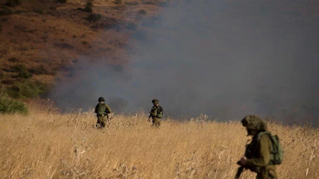 """وزير الحرب """"الإسرائيلي"""": لن نسمح للمأساة اللبنانية أن تجتاز الحدود وتصل إلينا"""