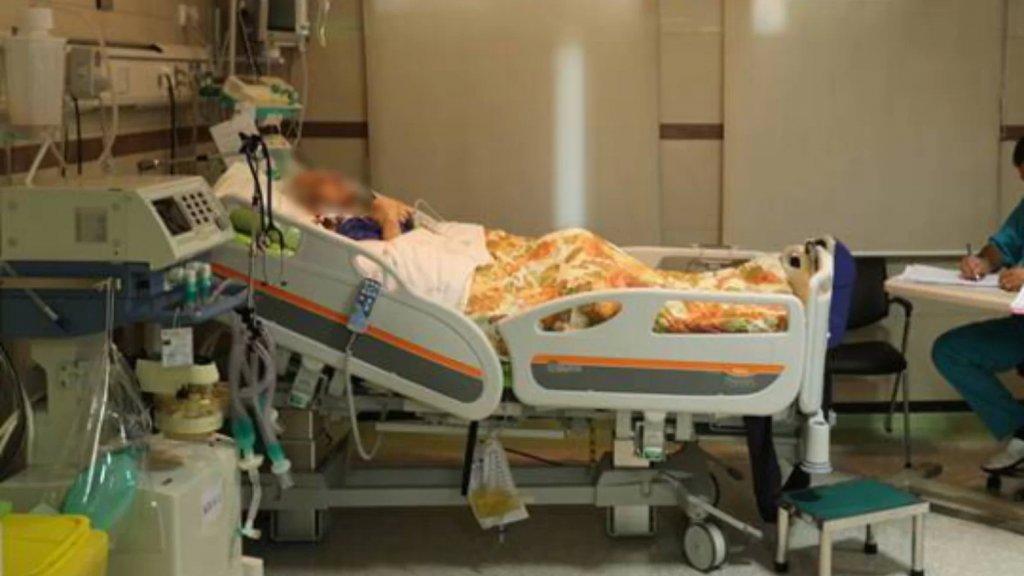 """كارثة تهدّد مستشفى """"بهمن"""" ومديرها يناشد: نريد المازوت كي لا يموت المرضى"""