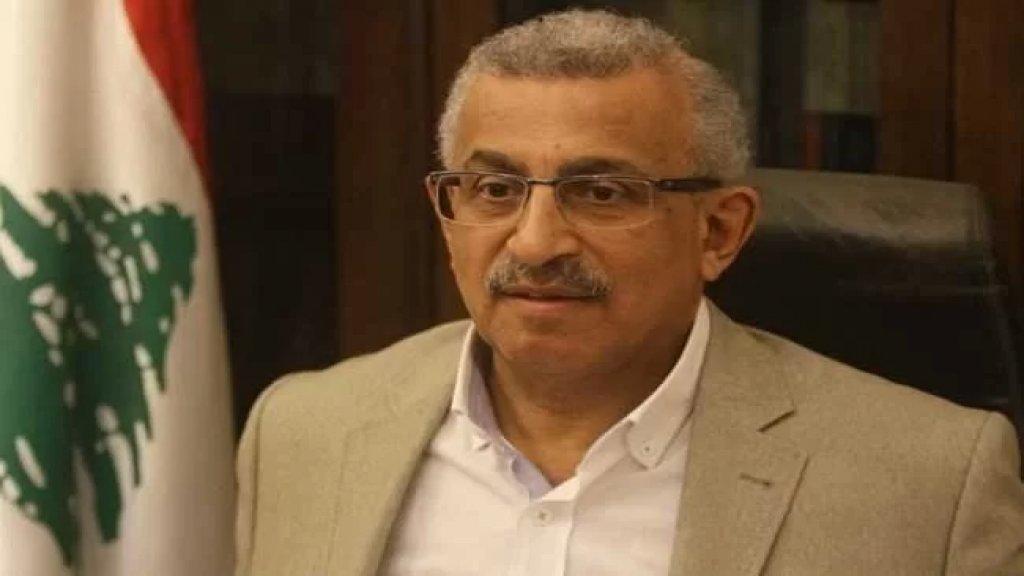 أسامة سعد: لا تصدقوهم.. قرار رفع الدعم مدعوم من كل أطراف السلطة