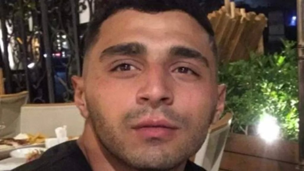 المجند في الجيش اللبناني خالد شحود يفارق الحياة في طرابلس... إليكم السبب!