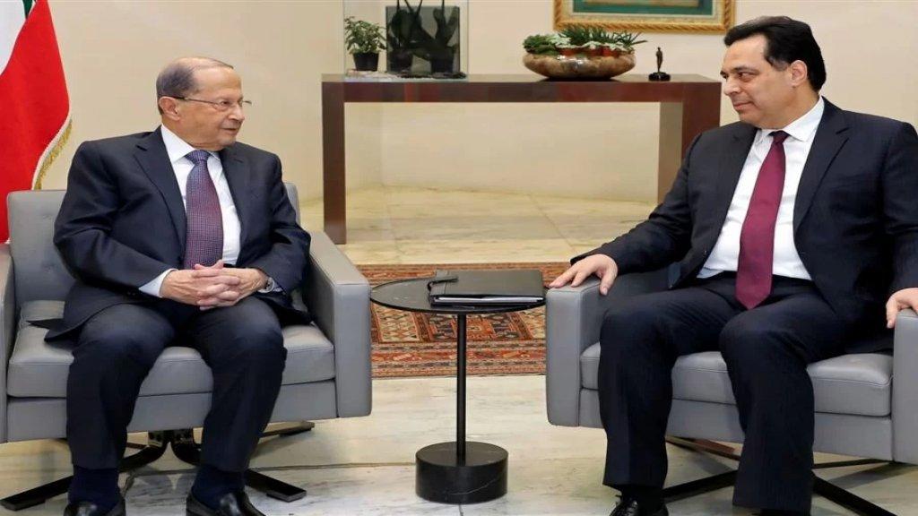 موافقة إستثنائية على طلب وزارة الطاقة الذي يتعلق بالإتفاق مع الدولة العراقية