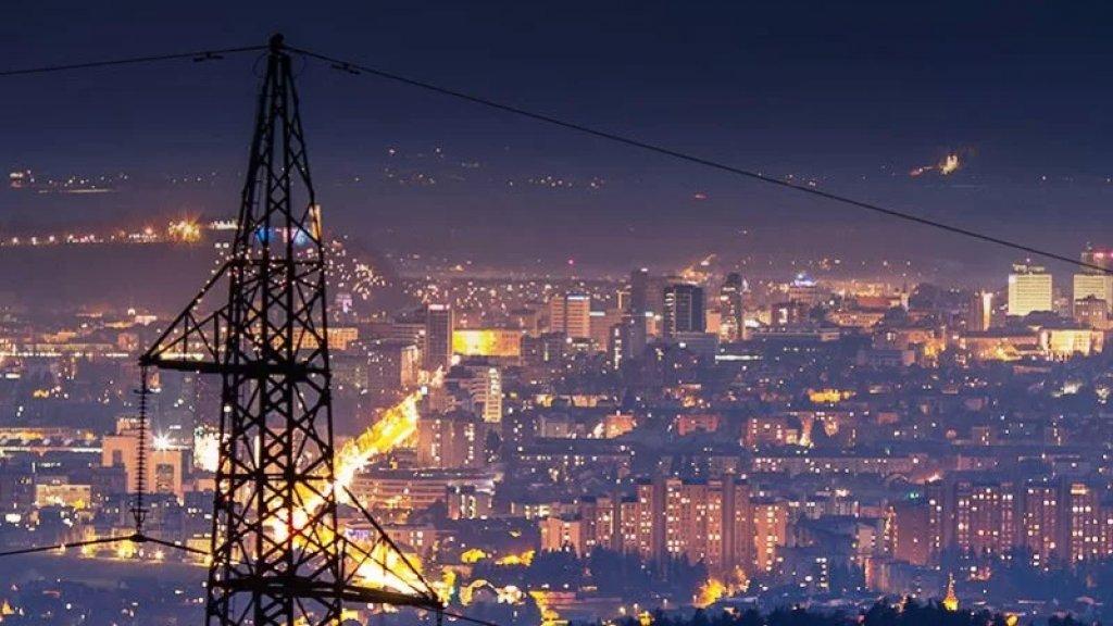 وزارة الطاقة تبحث زيادة سعر الكهرباء.. والفيول العراقي يمكنه تأمين 10 ساعات تغذية يومياً لنحو أربعة أشهر بحسب حساباتها