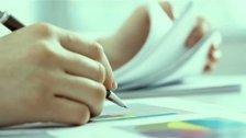 تأجيل موعد إصدار نتائج الامتحانات الرسمية إلى يوم الثلاثاء التزاما بالحداد العام على ضحايا انفجار التليل في عكار