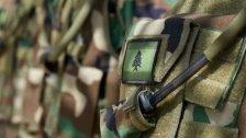 حصيلة الإصابات في صفوف العسكريين جراء انفجار خزان الوقود في بلدة التليل – عكار