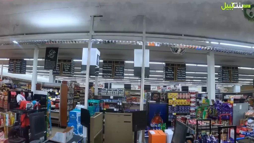 بالصور/ إلى سكان ديربورن وديربورن هايتس الأميركيتين.. باقة عروضات جديدة من أسواق البلد