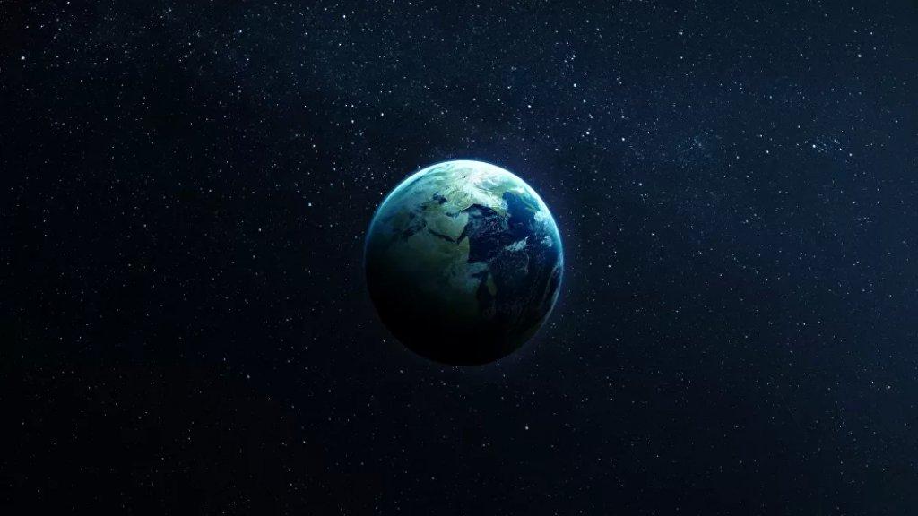 """الأرض على موعد مع """"كويكب"""" السبت المقبل.. لا يشكل تهديدا"""