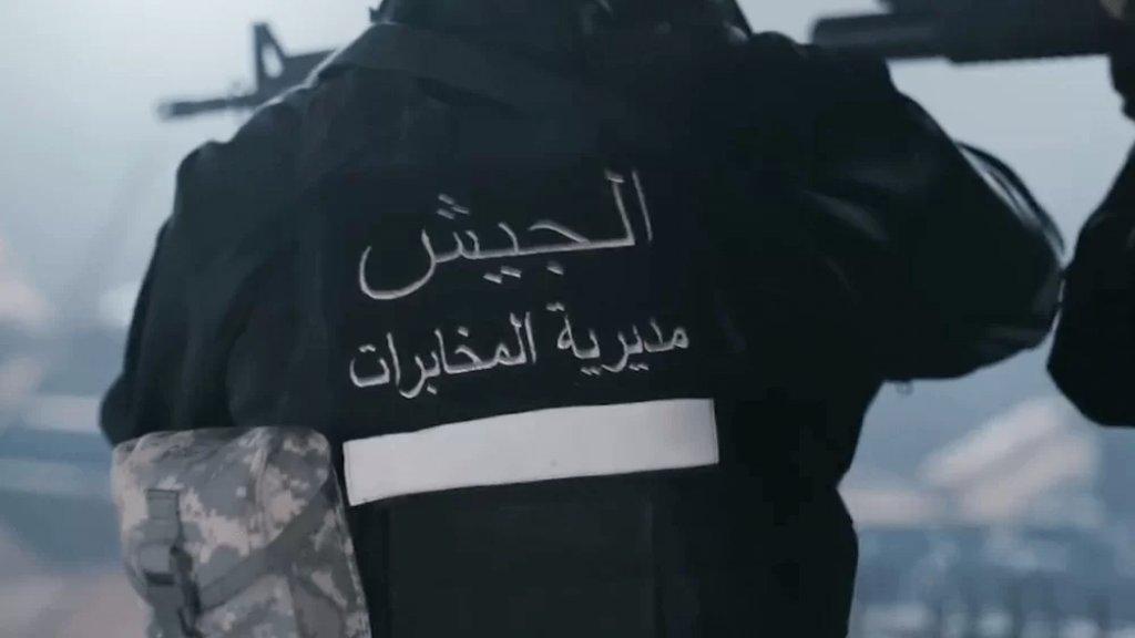ضبط محروقات معدة للتهريب في الهرمل وتوزيع مازوت على أصحاب الفانات